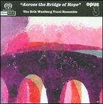 Across the Bridge of Hope