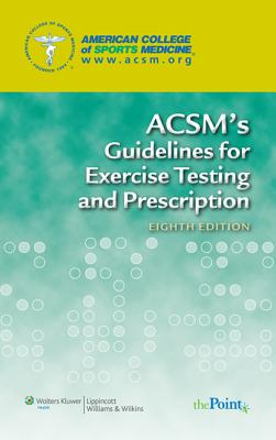 ACSM's Resources for the Personal Trainer - Lippincott Williams & Wilkins (Creator)