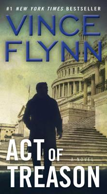 Act of Treason -
