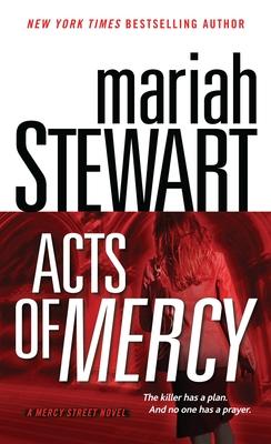 Acts of Mercy - Stewart, Mariah