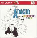 Adagio Greatest Hits
