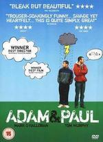 Adam and Paul - Lenny Abrahamson