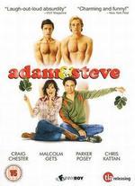 Adam & Steve - Craig Chester