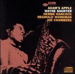Adam's Apple - Wayne Shorter