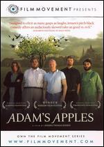 Adam's Apples - Anders Thomas Jensen