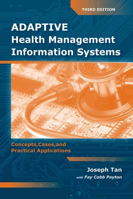 Management information systems and conceptscase analysispixar