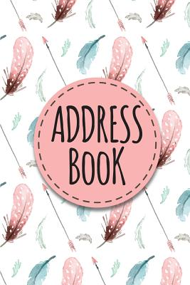 address book address book for women alphabetical with tabs 6 x9