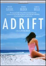 Adrift - Heitor Dhalia
