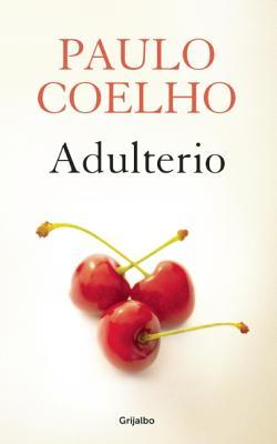 Adulterio - Coelho, Paulo