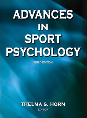 The Best Sports Psychology Books of