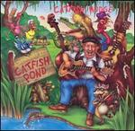 Adventures at Catfish Pond