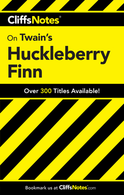 Adventures of Huckleberry Finn - Bruce, Robert, MBA