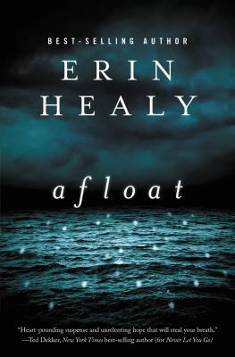 Afloat - Healy, Erin