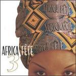 Africa Fete 3