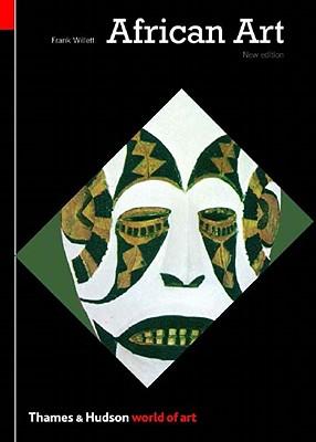 African Art - Willett, Frank