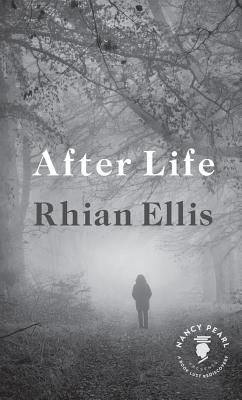 After Life - Ellis, Rhian