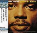 After Storm [Bonus Track]