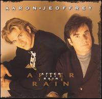 After the Rain - Aaron & Jeoffrey