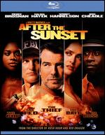 After the Sunset [Blu-ray] - Brett Ratner