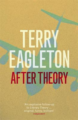 terry eagleton literary criticism pdf