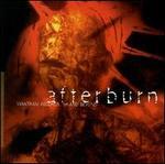 Afterburn: Wax Trax-94 & Beyond