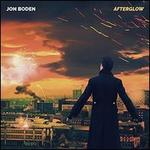 Afterglow [Deluxe Edition]