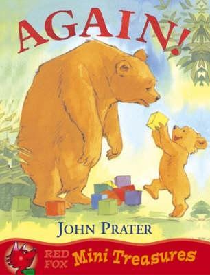 Again! - Prater, John