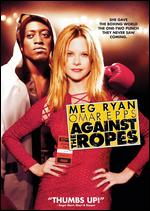 Against the Ropes - Charles S. Dutton