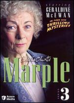 Agatha Christie's Marple: Series 03
