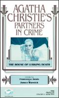 Agatha Christie's Partners in Crime: The House of Lurking Death -