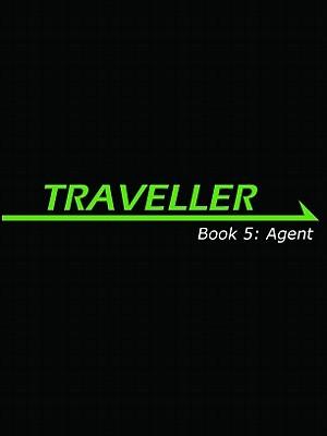 Agent - Miller, Marc