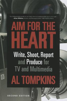 writing reporting and producing in a Broadcast news handbook: writing, reporting, and producing in a converging media world by tuggle, c ahuffman, suzannecarr, forrest and a great selection of similar used, new and collectible books available now at abebookscom.