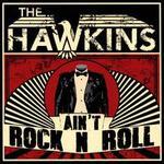 Ain't Rock 'n' Roll