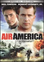 Air America [Special Edition] - Roger Spottiswoode