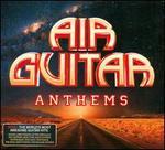 Air Guitar Anthems [UMOD]