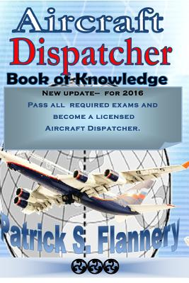 how to become an aircraft dispatcher
