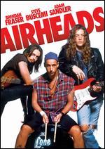 Airheads - Michael Lehmann