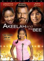 Akeelah and the Bee [Bilingual]