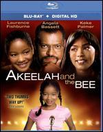 Akeelah and the Bee [Blu-ray] - Doug Atchison