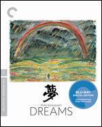 Akira Kurosawa's Dreams [Criterion Collection] [Blu-ray]