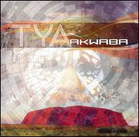 Akwaba - TYA