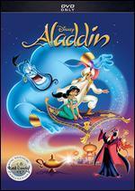 Aladdin [Signature Collection]