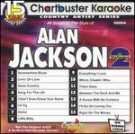 Alan Jackson [2004]
