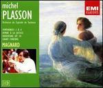 Albéric Magnard: Symphonies
