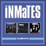 Albums 1979-1982
