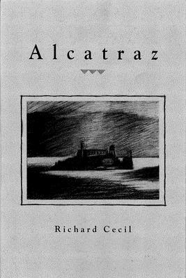 Alcatraz - Cecil, Richard
