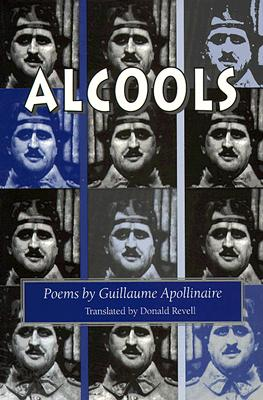 Alcools: An East-West Collaboration for Coping with Cancer - Apollinaire, Guillaume
