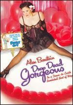 Alex Borstein: Drop Dead Gorgeous