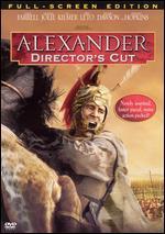 Alexander [P&S] [Director's Cut]