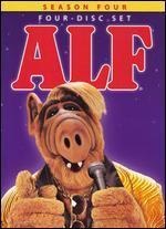 ALF: Season 04